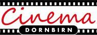 CinemaFassadentafeln400x125cm-2