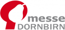 Messe-Dornbirn