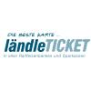 laendle-TICKET-Logo-Web